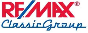 Remax Classic Group Logo