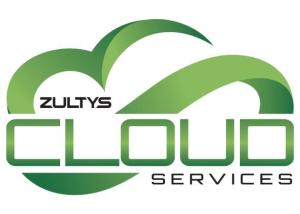 Zultys Cloud Services Logo - 1