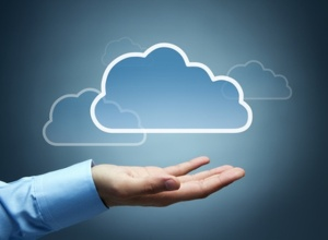 Cloud-Based Voice & Data Solutions