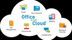 Intermedia-Office-In-The-Cloud